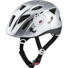 Alpina Ximo Helmet Kinder sheep